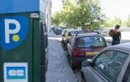 La mairie de Paris veut augmenter ses tarifs de stationnement