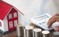 """Surtaxe des résidences secondaires : """"inacceptable"""" selon l'AMF"""
