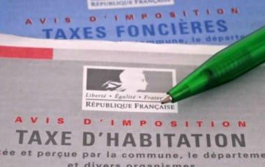 Budget rectificatif : la taxe d'habitation alourdie pour certaines résidences secondaires