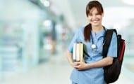 Infirmier : un métier « porteur » ?