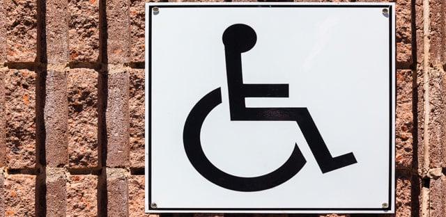 Handicap : les acteurs de la santé s'engagent à améliorer l'accès aux soins
