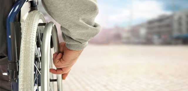 handicap-un-guide-de-l-accueil-dans-les-services-publics