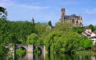 Limoges s'oppose au passage de l'agglomération en communauté urbaine