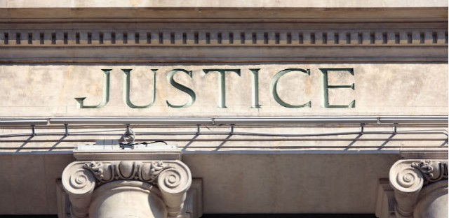 Peut-on (encore) faire confiance au Tribunal des conflits ?