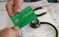 """La ministre de la Santé promet des """"garanties"""" aux médecins sur le tiers payant"""