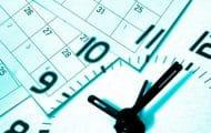 Un rapport de l'Assemblée nationale confirme la difficulté à passer aux 35 heures dans la FPH
