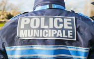 Marseille : Jean-Claude Gaudin envisage de doter sa police d'armes létales