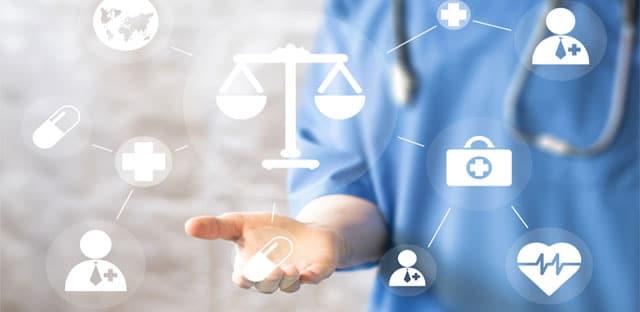 L'Ordre des médecins presse Marisol Touraine d'agir et d'ouvrir un Grenelle de la Santé