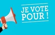 Anne Hidalgo lance l'édition 2015 du budget participatif parisien