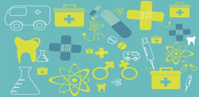 Conditions d'exercice et de remplacement au sein des pharmacies à usage intérieur