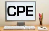 CPE : comment accéder à la hors-classe ?