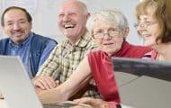 Des stages de préparation à la retraite