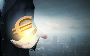Finances locales : Manuel Valls charge deux parlementaires de préparer la réforme de la DGF