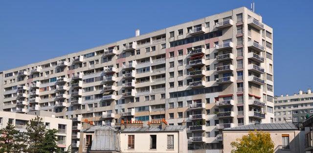 Exclusion : la Fnars dénonce la « saturation extrême » du dispositif d'hébergement
