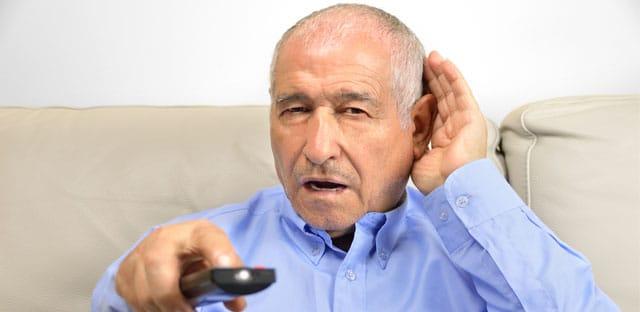 Faciliter l'accès des sourds aux programmes télévisés