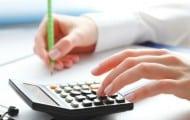 L'indemnité dite de garantie individuelle du pouvoir d'achat