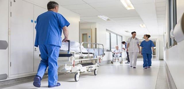 L'objectif de 50 % de chirurgie ambulatoire d'ici 2016 peu réaliste