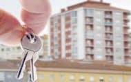 Hébergement et accès au logement : les engagements du gouvernement