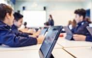 L'éducation au numérique doit être la grande cause nationale 2016, réclame le CESE