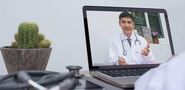 Les médecins ont une vision positive des objets de santé connectés selon un sondage