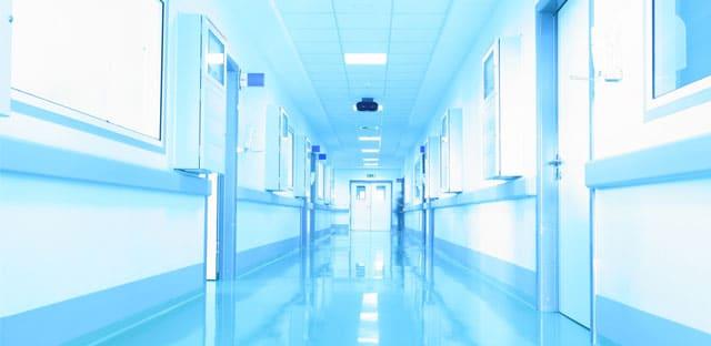 Loi santé : les cliniques au coeur du 1er groupe de travail lundi
