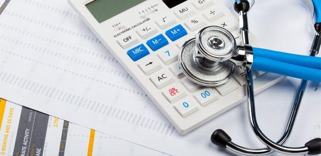 Publication d'un second arrêté concernant l'instruction budgétaire et comptable M21 des établissements publics de santé