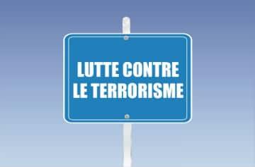 Vigipirate Alerte Attentat : quelles implications pour les collectivités ?