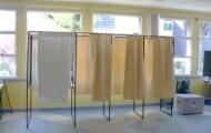Personnes handicapées : favoriser l'accessibilité électorale