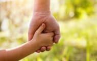 protection de l'enfant