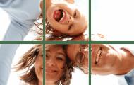 Cnav : des services en ligne pour les retraités