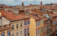 Agence de développement économique : les maires de grandes villes réservés