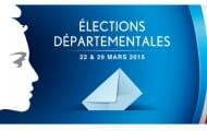 Élections départementales/régionales