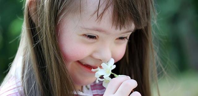 Enfance et handicap : des recommandations pour les CAMSP