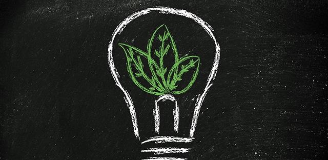 Un guide sur les clauses environnementales dans les opérations de travaux mis en ligne par le ministère de l'Écologie