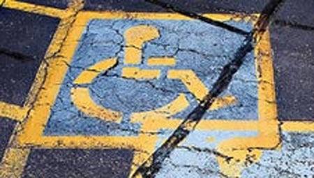 loi-handicap-2005
