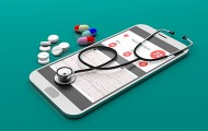 Objets de santé connectés : l'Ordre des médecins appelle à une régulation