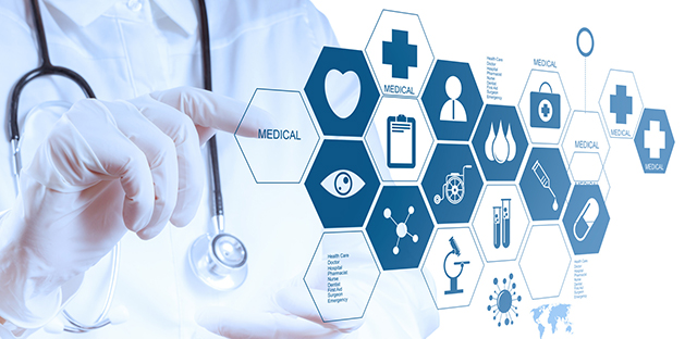 Ouverture des données de santé : l'Ordre des médecins réclame la réécriture du projet de loi