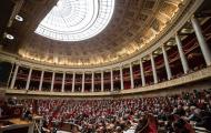 La « réserve » des députés en 2014 mise en ligne sur le site de l'Assemblée