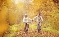 Simplifier l'information des Français sur leurs droits à la retraite