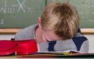 Rythmes scolaires : le périscolaire fatigue les élèves selon des enseignants, révèle un sondage