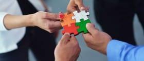 Schémas de mutualisation : rendez-vous stratégique pour l'intercommunalité