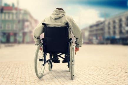 Adoption du schéma national pour les handicaps rares 2014-2018