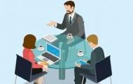 Accord-cadre dans la fonction publique