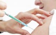 L'épidémie de grippe toujours « en phase ascendante »
