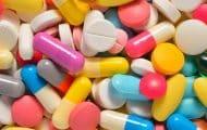 Vif débat à l'Assemblée sur l'ouverture du capital du LFB (médicaments dérivés du sang)