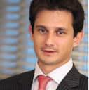 Alexandre Le Mière, Avocat au Barreau de Paris, Associé du Cabinet Redlink