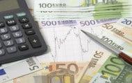Le cadre juridique de l'emprunt bancaire
