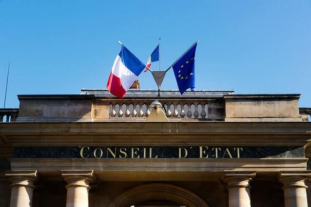Les collaborateurs des groupes politiques ont droit un - Cabinet conseil collectivites territoriales ...