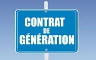 Contrats de génération : un décret du 3 mars 2015 en facilite l'accès
