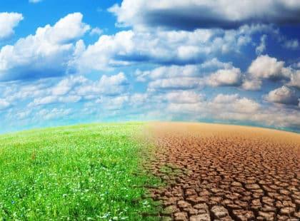 Environnement COP 21 : lancement de l'Appel à Initiatives « COP 21 »